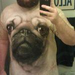 Quieres tanto a tu perro?