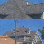 Me encanta tomar el sol en el tejado…