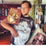 Tu obsesión por los gatos está llegando demasiado lejos
