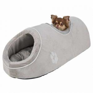 Camas para perros molonas cueva 2