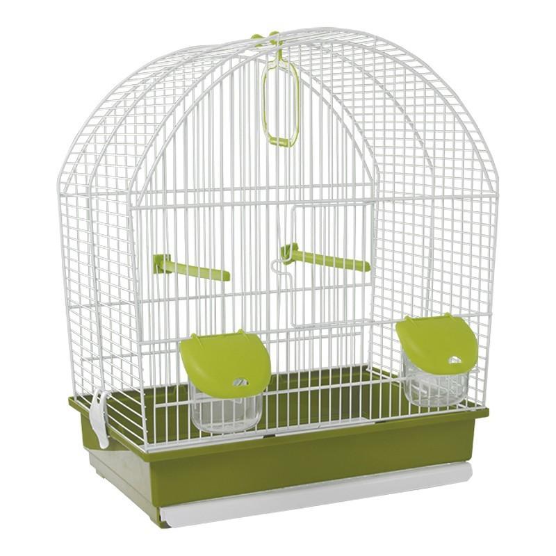 Jaula para pájaros pequeños